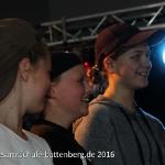 Sommerkonzert 2016_52