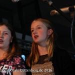 Sommerkonzert 2016_53
