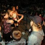 Sommerkonzert 2016_54