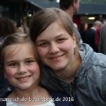 Sommerkonzert 2016_60
