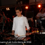 Sommerkonzert 2016_64