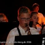 Sommerkonzert 2016_65