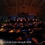 Sommerkonzert 2016_67