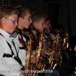 Sommerkonzert 2016_68