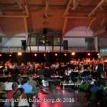 Sommerkonzert 2016_74