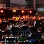 Sommerkonzert 2016_75