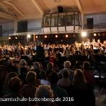 Sommerkonzert 2016_76