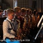 Sommerkonzert 2016_78