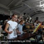 Sommerkonzert 2016_8