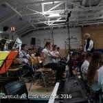 Sommerkonzert 2016_9