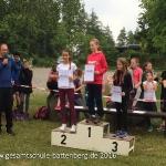 Waldlaufmeisterschaften