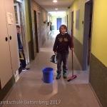 Limburg 2017 I_1
