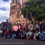 Limburgfahrt I (G5b, HR5c)_8