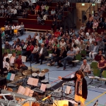 Sommerkonzert 2017_10