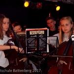 Sommerkonzert 2017_17