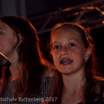 Sommerkonzert 2017_34