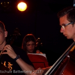 Sommerkonzert 2017_36