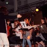 Sommerkonzert 2017_38