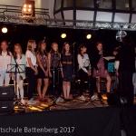 Sommerkonzert 2017_39
