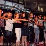 Sommerkonzert 2017_40