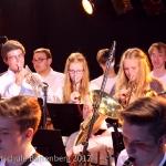 Sommerkonzert 2017_44