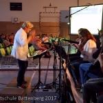 Sommerkonzert 2017_47