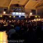 Sommerkonzert 2017_52