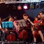 Sommerkonzert 2017_55