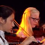 Sommerkonzert 2017_8