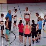 Sporttag 2017_11