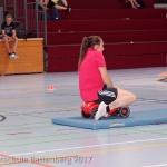 Sporttag 2017_24