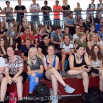 Sporttag 2017_3