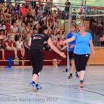 Sporttag 2017_5