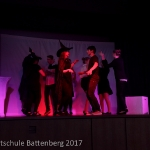 Theater Faust 16/17 _29