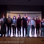 Theater Faust 16/17 _31