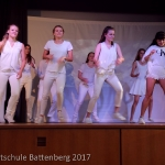 Theater Faust 16/17 _36