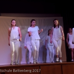 Theater Faust 16/17 _37