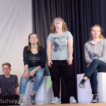 Theater Faust 16/17 _43