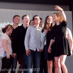 Theater Faust 16/17 _49