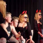 Theater Faust 16/17 _50