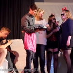 Theater Faust 16/17 _51