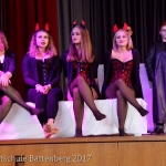 Theater Faust 16/17 _56