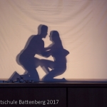 Theater Faust 16/17 _61