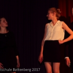Theater Faust 16/17 _64