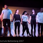 Theater Faust 16/17 _69