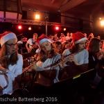 Weihnachtskonzert 2016_37