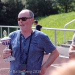 Bundesjugendspiele 2018_54