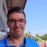 Bundesjugendspiele 2018_77