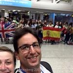 Erasmus Spanienbesuch_20