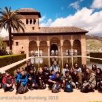 Erasmus Spanienbesuch_21